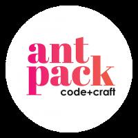 AntPack_Logo_White_Transparent