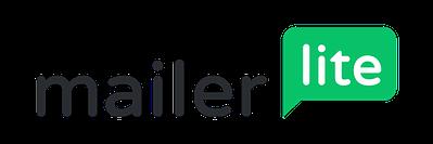 logo mailerlite