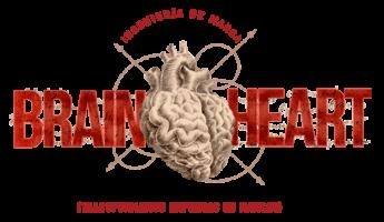 logo_Landin-BH_9